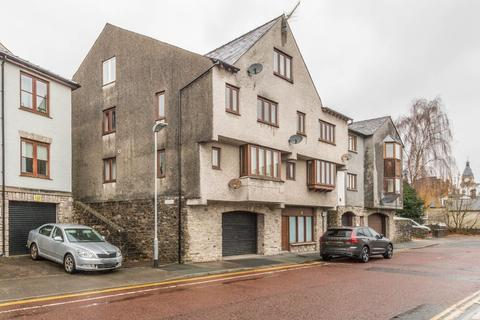 2 bedroom apartment for sale - 6 Katherines Court, Highgate, Kendal