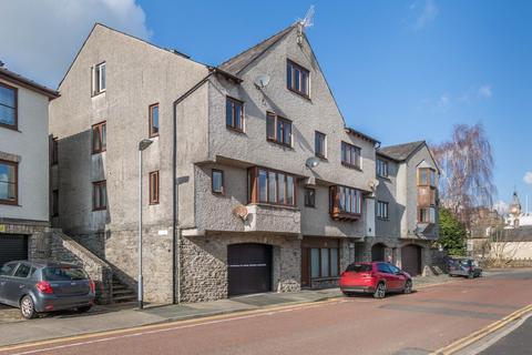 2 bedroom apartment for sale - 6 Katherines Court, Highgate, Kendal