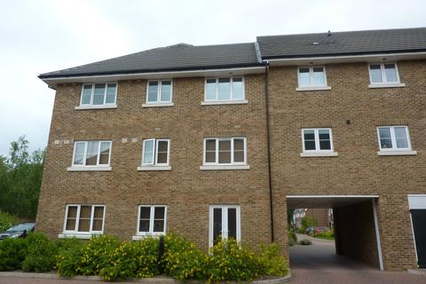 2 bedroom apartment to rent - Albion Way, Edenbridge