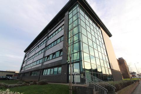 2 bedroom apartment to rent - Douglas Court, Middlesbrough