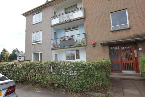 3 bedroom flat to rent - MOSSPARK, MOSSPARK SQUARE, G52 1NE - UNFURNISHED