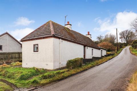 2 bedroom detached bungalow for sale - 1 Leachkin Brae, Leachkin, Inverness, IV3