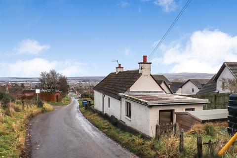 2 bedroom bungalow for sale - 1 Leachkin Brae, Leachkin, Inverness, IV3