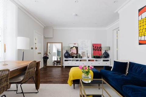 1 bedroom flat for sale - Durham Terrace, London, W2