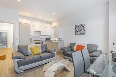 2 bedroom flat to rent - London Road, Camberley, GU15