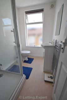 1 bedroom house share to rent - Hillcrest Road, Southend On Sea