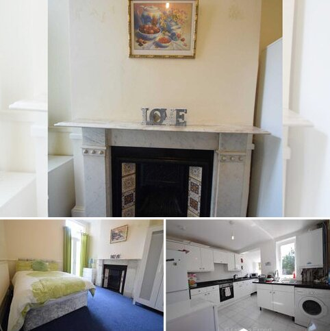 1 bedroom house share to rent - ROOM 2  - Hillcrest Road, Southend On Sea