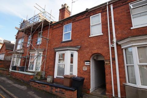 4 bedroom terraced house for sale - Charles Street West, Lincoln