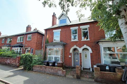 5 bedroom terraced house for sale - Hewson Road, Lincoln