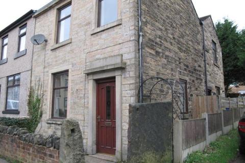 3 bedroom end of terrace house to rent - Edenfield Road, Norden, Rochdale