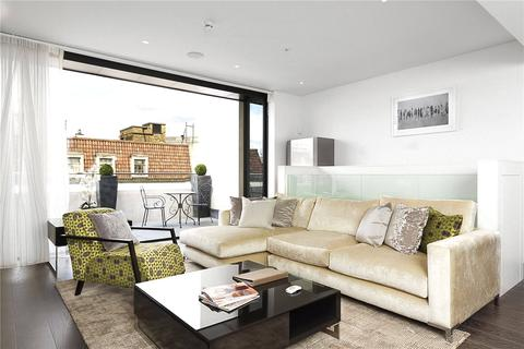 2 bedroom apartment for sale - Marconi House, 336-337 Strand, London, WC2R