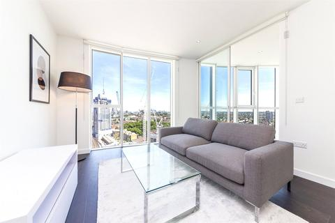 2 bedroom property for sale - Sky Gardens, 155 Wandsworth Road, SW8