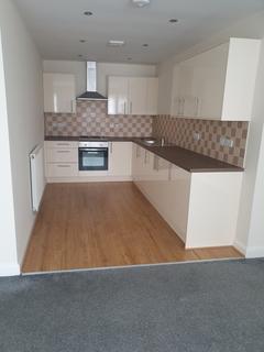 2 bedroom apartment to rent - Cherry Tree Drive, Killamarsh