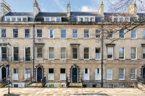 2 bedroom apartment to rent - Sydney Place, Bath