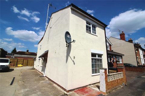 Studio to rent - Champion Road, Caversham, Reading, Berkshire, RG4