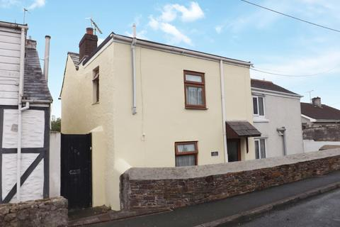 2 bedroom cottage for sale - Phernyssick Road, St. Austell