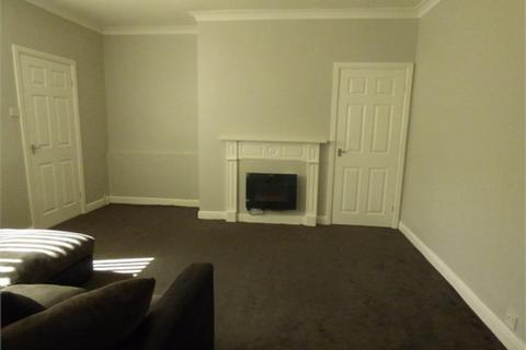 1 bedroom flat to rent - Juliet Street, Ashington, Northumberland