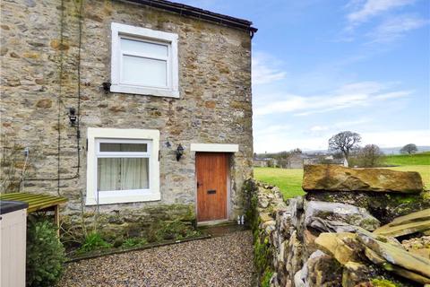 2 bedroom character property for sale - Hallgarth, Airton, Skipton, North Yorkshire
