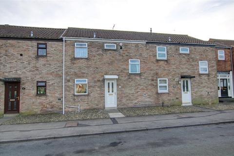 2 bedroom terraced house for sale - Front Street, West Auckland, Bishop Auckland, DL14