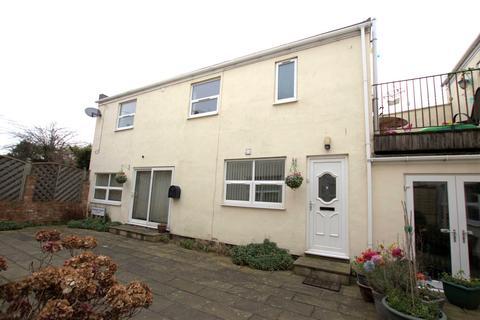 1 bedroom apartment for sale - Summerfield Road, Bridlington