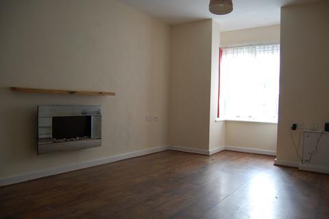 3 bedroom semi-detached house to rent - Maybank Road, Birkenhead