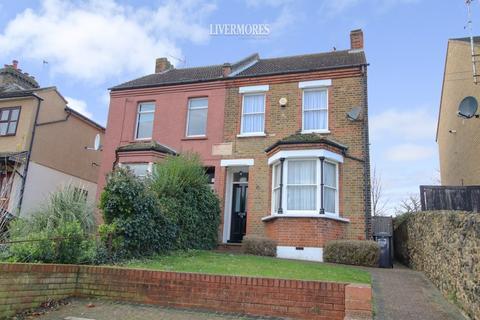 3 bedroom semi-detached house for sale - Summerhill Road, West Dartford, Kent