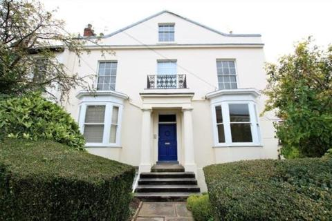 2 bedroom apartment to rent - Portland Place West, Leamington Spa