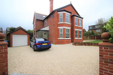 5 bedroom detached house for sale - Highfield Drive, Monton