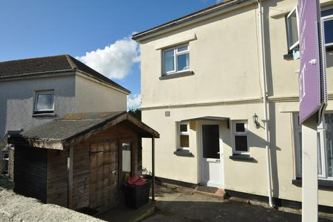 5 bedroom semi-detached house to rent - Falmouth,Cornwall