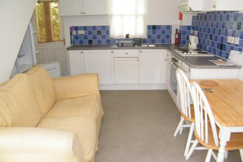 3 bedroom link detached house to rent - PENRYN,Cornwall