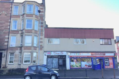 2 bedroom flat to rent - Seedhill Road, Paisley, Renfrewshire