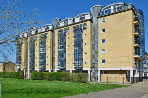 2 bedroom flat to rent - Tivoli Court, Rotherhithe SE16