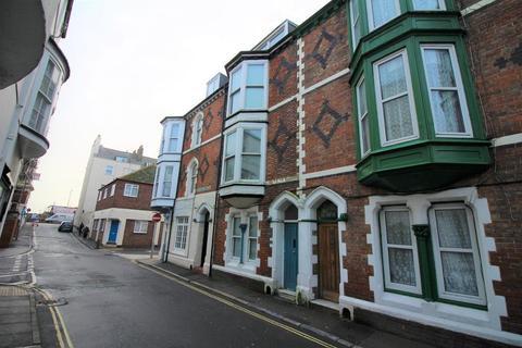 6 bedroom terraced house for sale - Gloucester Street, Weymouth, Dorset, DT4 7AP
