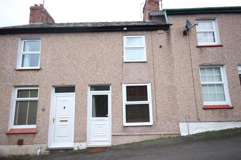 2 bedroom terraced house for sale - New Street, Gyffin