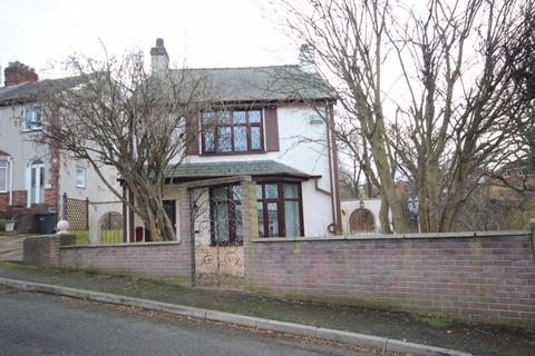 2 bedroom detached house for sale - Llewelyn Avenue, Glan Conwy