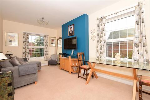 2 bedroom apartment for sale - Hadlow Road, Tonbridge, Kent