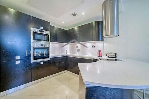 1 bedroom apartment for sale - Whitehouse Apartments, 9 Belvedere Road, South Bank