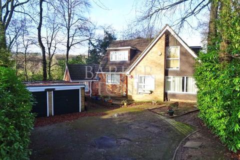 5 bedroom detached house for sale - Olivers Paddock, Marlow