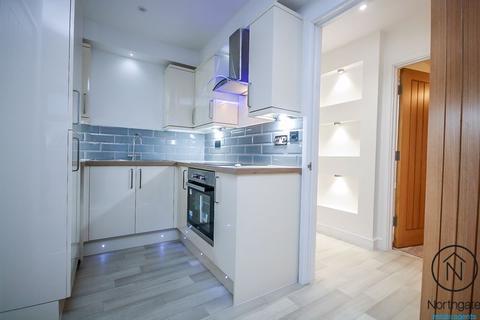 1 bedroom apartment for sale - Station Road, Billingham