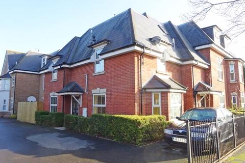 1 bedroom apartment for sale - Holdenhurst Road, (Kings Park End) Bournemouth, BH8