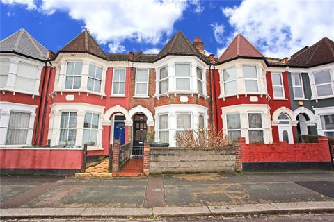 3 bedroom terraced house for sale - Whymark Avenue, London, N22