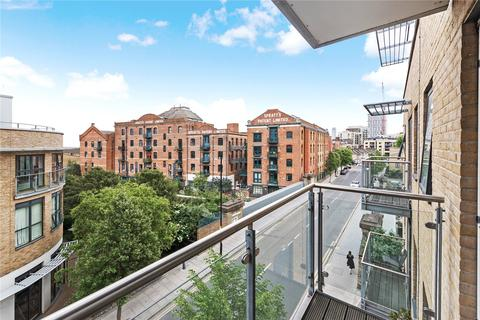 1 bedroom apartment for sale - Yeo Street, London, E3