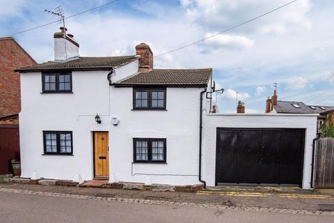3 bedroom detached house for sale - Walton Green, Aylesbury