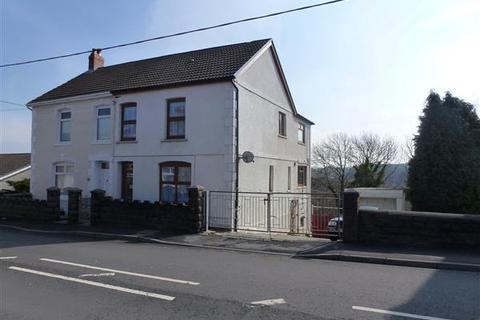 Property For Sale In Burry Port Lanelli