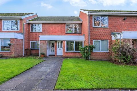 2 bedroom maisonette for sale - Grangewood Court, Solihull