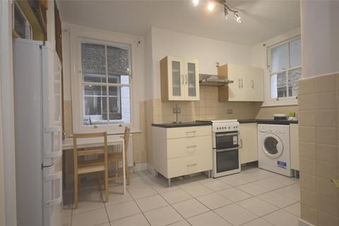 2 bedroom flat to rent - Upper Tooting Park Mansions, Marius Road, Balham, SW17
