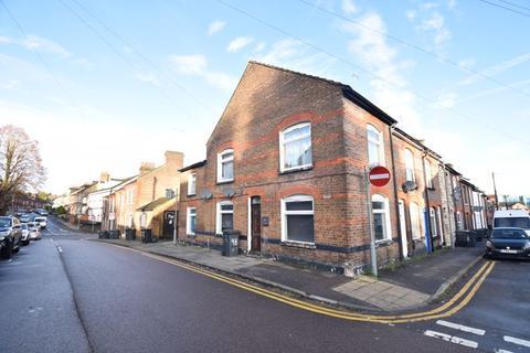 1 bedroom apartment for sale - Cowper Street, Luton
