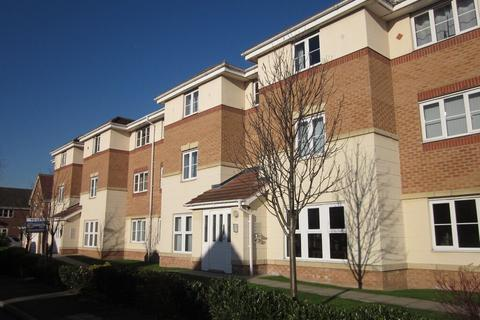 2 bedroom apartment to rent - Pennyfield, Bolton-Upon-Dearne, Rotherham