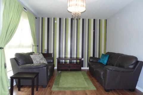 1 bedroom flat to rent - Murrayburn Place, Wester Hailes, Edinburgh