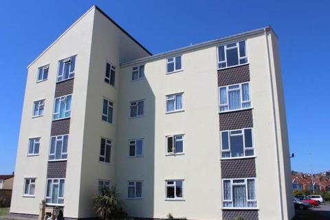 2 bedroom flat to rent - Hill View Court, Locking Road, Weston-super-Mare